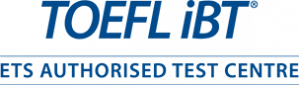 TOEFL® Test Results