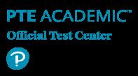 Book your PTE Academic » Navitas Testing